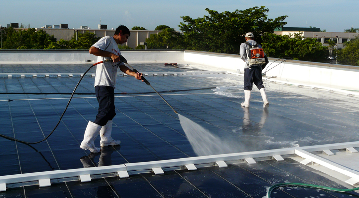 Solar-System-Maintenance-001