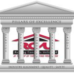 The RCU Mission To Provide Unequaled Commercial Roofing